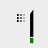buero-fuer-datenschutz-und-projektmanagement-bielefeld-owl-nur-grafik