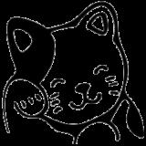 kaetzchen-logo200